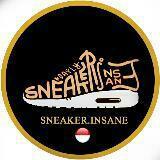 sneakerinsane17