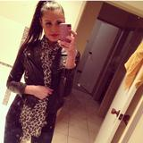 stacey_lee_888