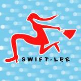 swiftlee