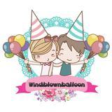windblown_balloon