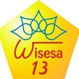 wisesa13