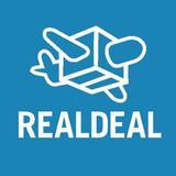 www.realdeal.hk