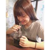 yifang_