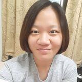 yumizhang