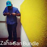 zahasanbundle
