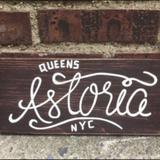 astoria_queens