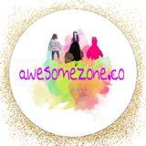 awesomezone.co