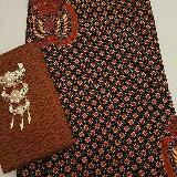 batikpekalongan