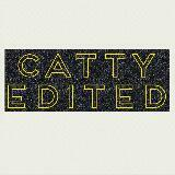catty_edited