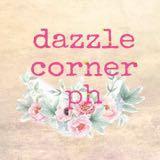 dazzlecornerph