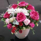 flowerstudio