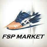fspmarket
