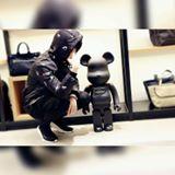 funny_ng