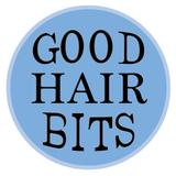 goodhairbits