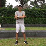 huang__jack