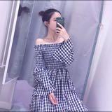 kobeee_shop