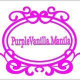 purplevanilla.manila