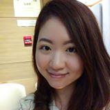 winki_kwong