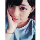 yuyi571212