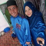 azhari_90