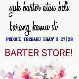 barterstore.id