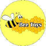 bee_toys