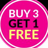buy3free1