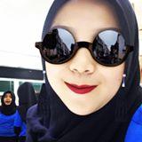 dewifatimah23
