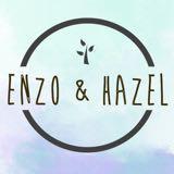 enzo_n_hazel