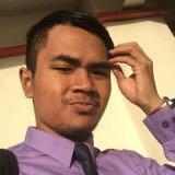 fahim_