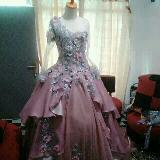 ix.bride