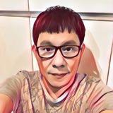 james_osho