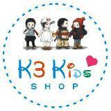 k3kidsshop