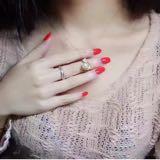m0m0_diamond
