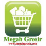megahgrosir.com