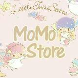 momocutestore