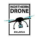 northerndrone.