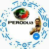 perodua_nation