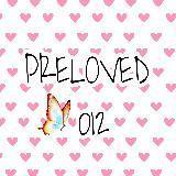 preloved012