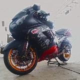 ride.d.lightning
