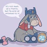 robotpooh