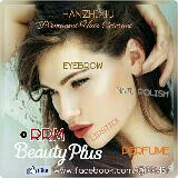 rrm_beautyplus