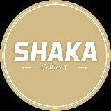 shakacollect_