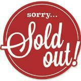 sold_out_