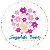 sugarbabe.beauty