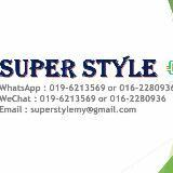superstyle_my