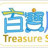 treasureshop88