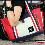 bag.shop