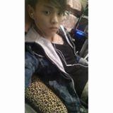 chan_lok