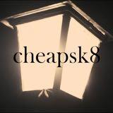 cheapsk8ph